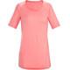 Arc'teryx W's Lana SS Shirt lamium pink